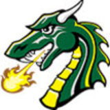 Profile for Tiffin University