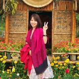 Profile for Tuyet Pham