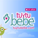 Profile for tuytubebe