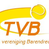 Tennisvereniging Barendrecht