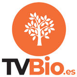 Profile for tvbio
