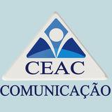 TV CEAC