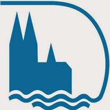 Profile for Turnverein Dellbrück