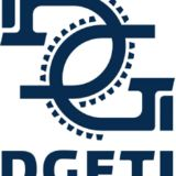Profile for  DGETI