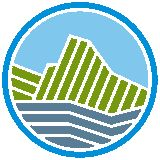 Profile for Teton Valley Health