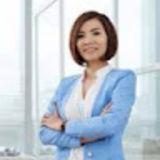 Profile for TvishaDm
