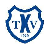Profile for TV Köndringen Fussball