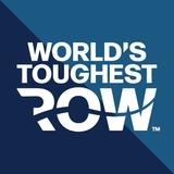 Profile for Talisker Whisky Atlantic Challenge