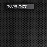 Profile for TW AUDiO