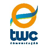 Profile for twc_comunicacao