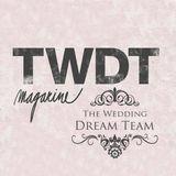 Profile for TWDT_magazine
