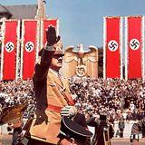 Profile for Tweede Wereldoorlog Holocaust & genocide educatie - Minor