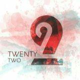 Profile for twenty two 22 magazine