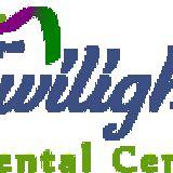 Profile for Twilight Dental