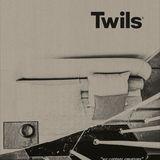 Profile for Twils