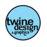 Profile for Twine Design & Graphics