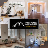 Profile for TwinPeaksConstruction West Vancouver