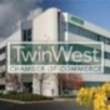 Profile for TwinWest Chamber of Commerce