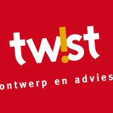 Profile for Twist Ontwerp en Advies