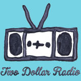 Profile for Two Dollar Radio