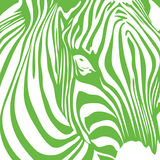 Profile for Two Green Zebras