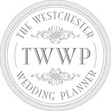 Profile for The Westchester Wedding Planner Magazine