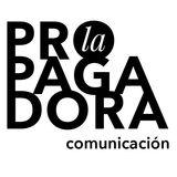 Profile for La Propagadora