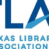 Profile for Texas Library Association