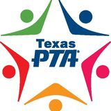 Profile for Texas PTA