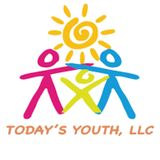 Profile for Today's Youth, LLC