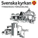 Profile for Tynnereds församling