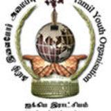 Tamil Youth Organisation