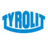 Profile for Tyrolit Australia