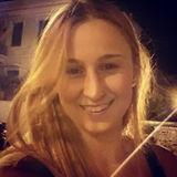 Profile for Τζένη Διαμαντοπούλου