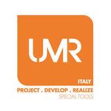 Profile for U.M.R.UTENSILI.IT