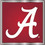 Profile for The University of Alabama College of Arts and Sciences