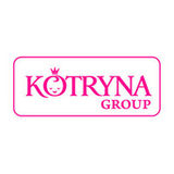 Profile for Kotryna Group