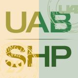 Profile for UAB SHP