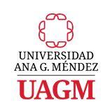 Profile for Universidad Ana G. Méndez