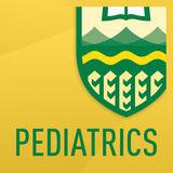 Profile for University of Alberta, Department of Pediatrics