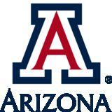 Profile for Arizona Global
