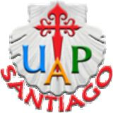 Profile for uapa.santiagocr