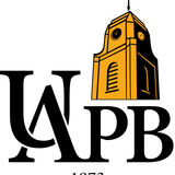 Profile for University of Arkansas at Pine Bluff