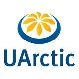 Profile for UArctic
