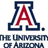 Profile for UA School of Theatre, Film & Television