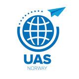 Profile for UAS Norway