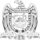 Revista Veterinaria Universidad Autónoma de Zacatecas