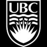 Profile for UBC Faculty of Medicine