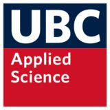 Profile for UBC Applied Science
