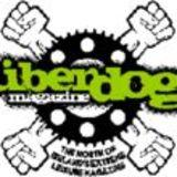 überdog magazine